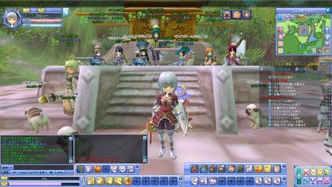 snapshot_20110501_002908