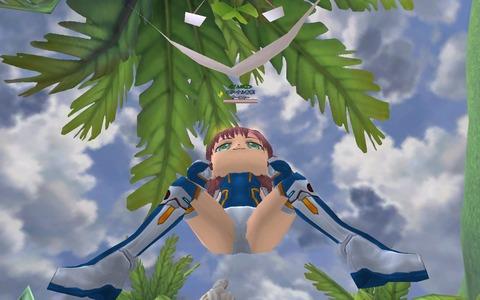 snapshot_20111031_012946