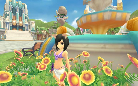 snapshot_20110914_004513