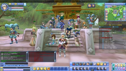 snapshot_20110501_004319