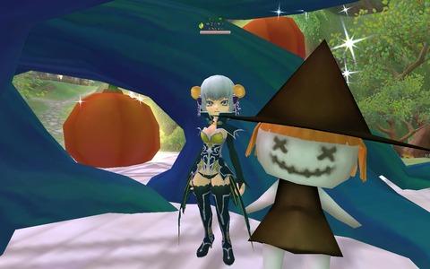 snapshot_20111027_205116