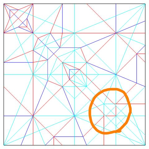 sketch-1523377621004