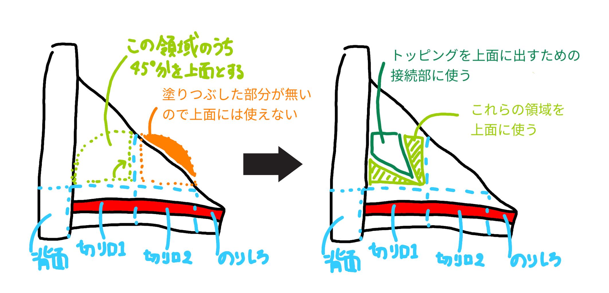 sketch-1618637828444