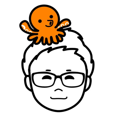Arai Kosuke様ロゴなし