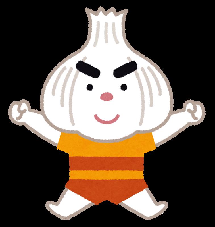 character_ninniku