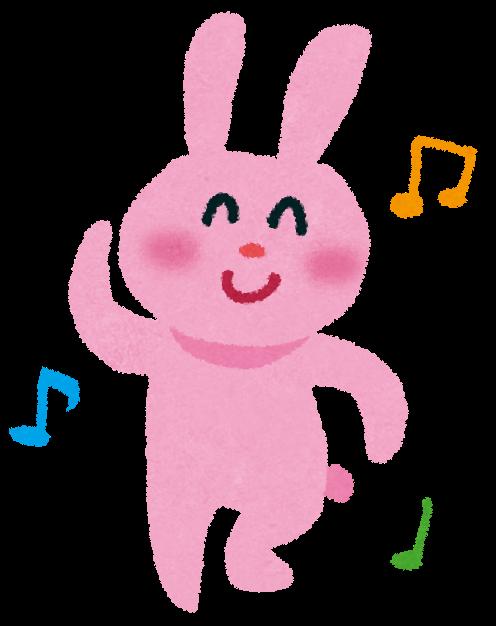 animal_dance_rabbit
