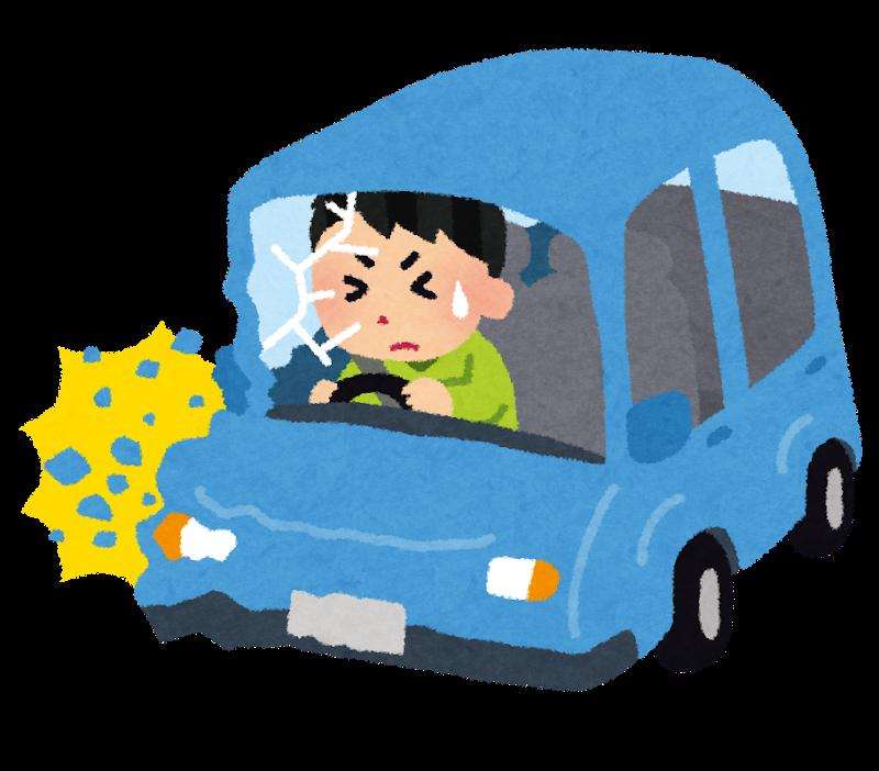 koutsu_jiko_car_man (4)