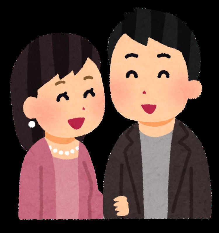 couple_date (2)