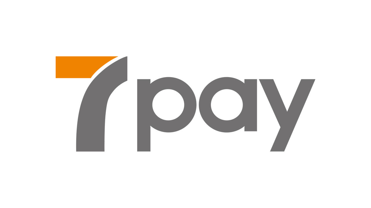 7pay-announced-support-two-step-authentication