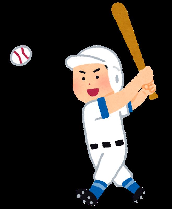 sports_baseball_man_asia (5)