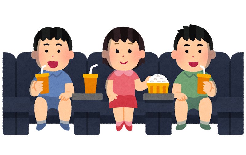 movie_kids