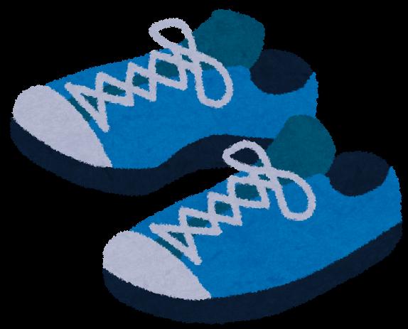 shoes_sneaker (1)