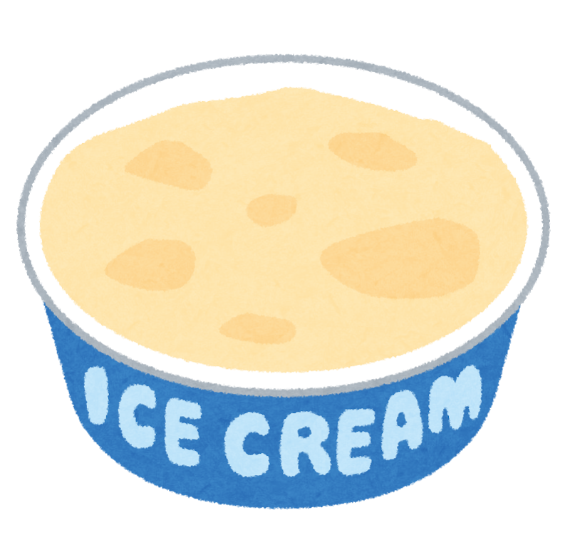 sweets_cup_ice_cream (1)