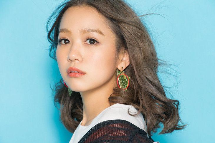 nishinokana_art201802_fixw_730_hq