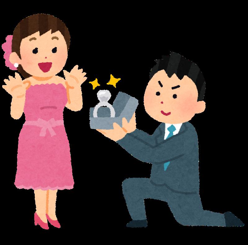 wedding_propose_man (1)