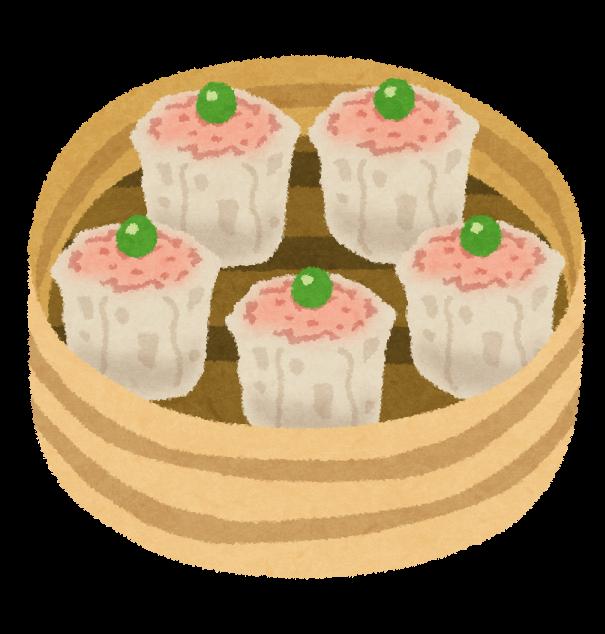 food_syumai
