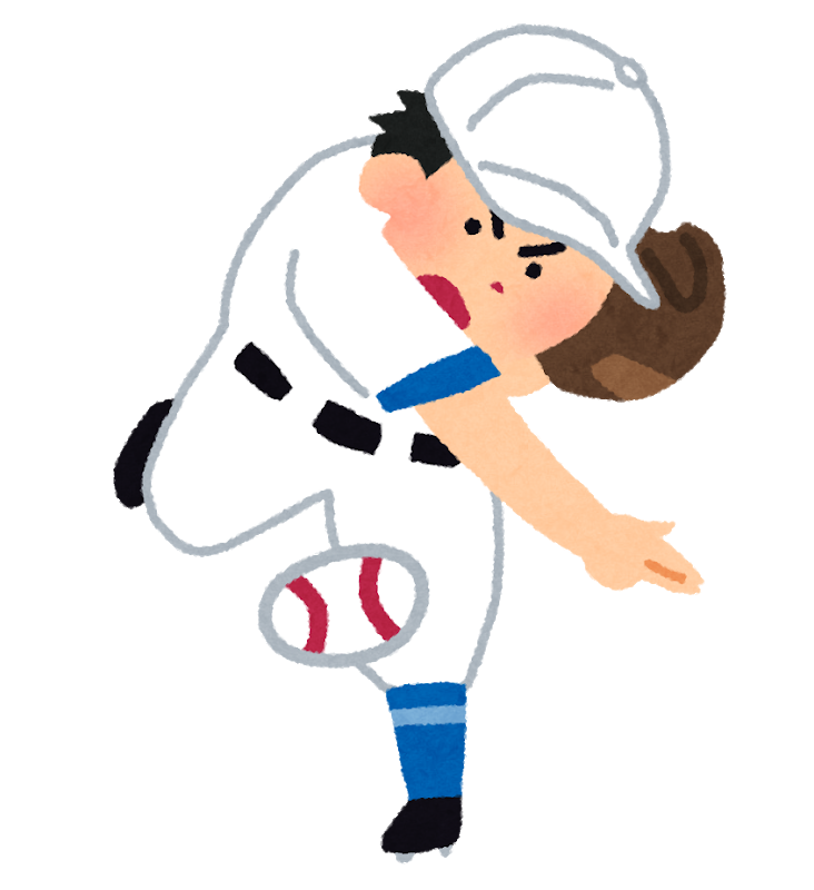 baseball_pitcher_man (2)