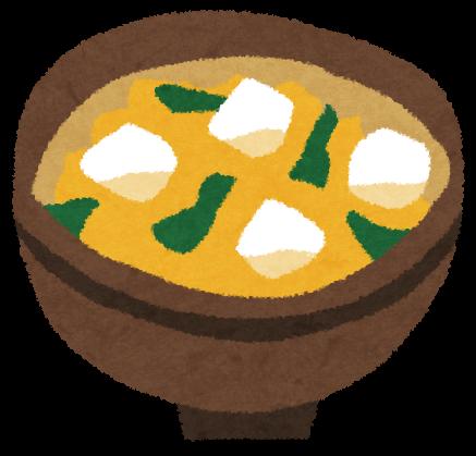 food_misoshiru (1)
