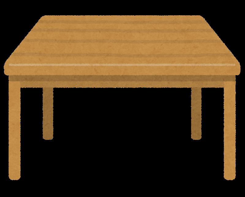 table_syoumen_wood