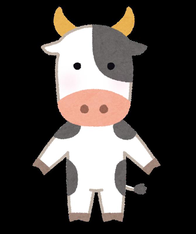 animal_stand_ushi (1)