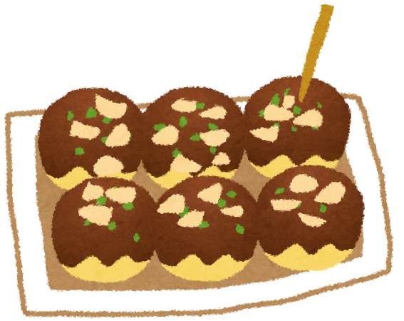 food_takoyaki (2)