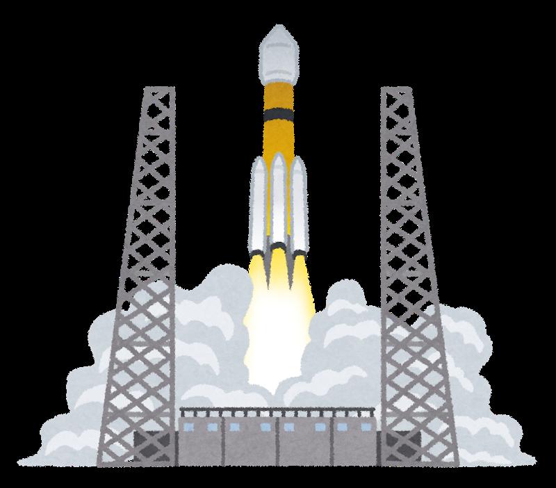 space_rocket_hassya (1)