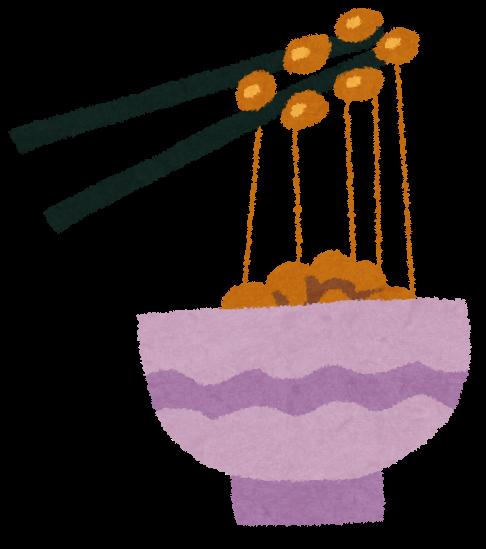food_natto (1)