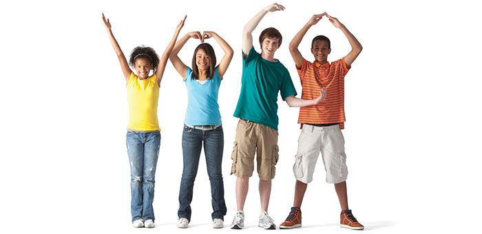 YMCA-Kids_0