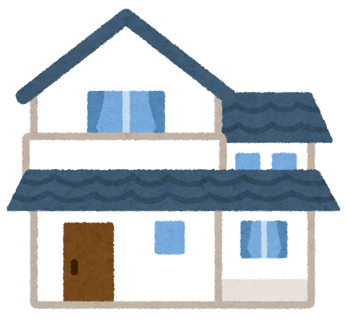building_house1 (1)