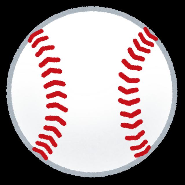 baseball_ball (1)
