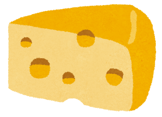 kunsei_cheese (2)
