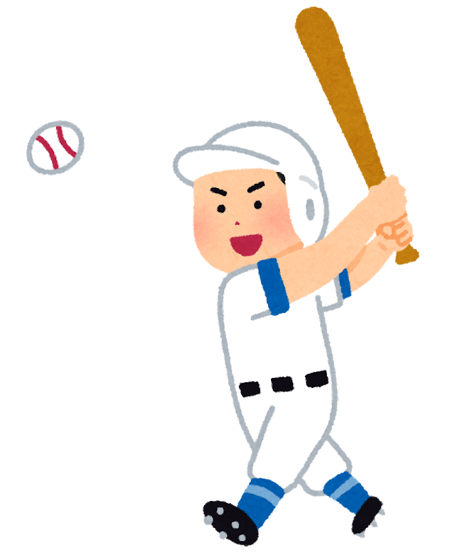 sports_baseball_man_asia (6)