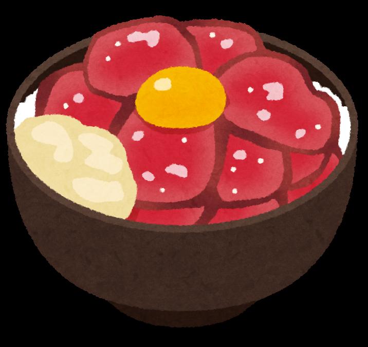 food_roast_beef_don