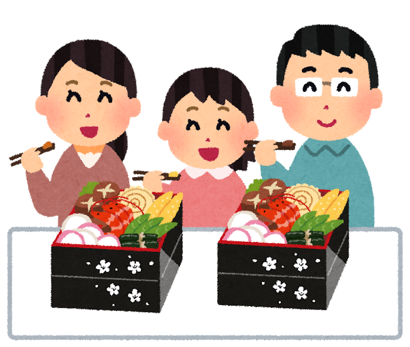 osechi_family (1)
