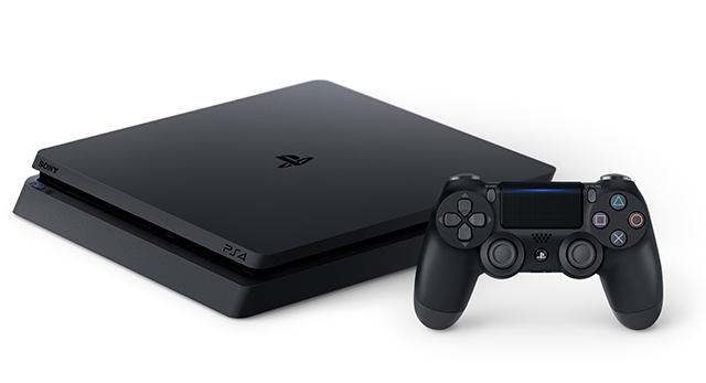 ps4-top-article01-20170912 (1)