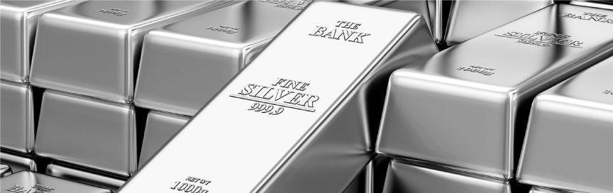 tech_silver_img01