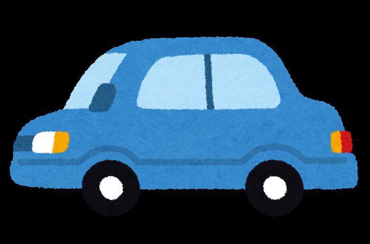 car_side (9)