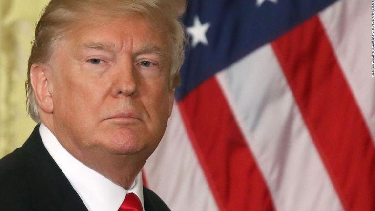 president-donald-trump-flag