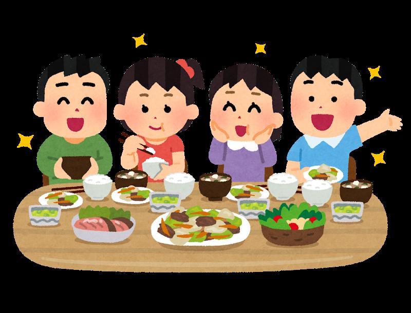 kodomosyokudou_syokuji_kids (1)