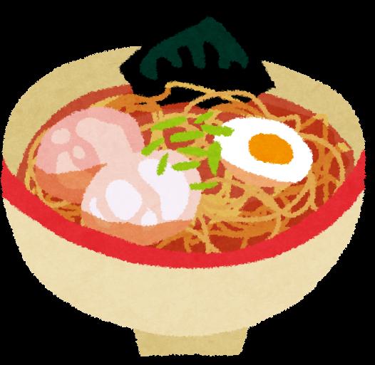 food_ramen (3)