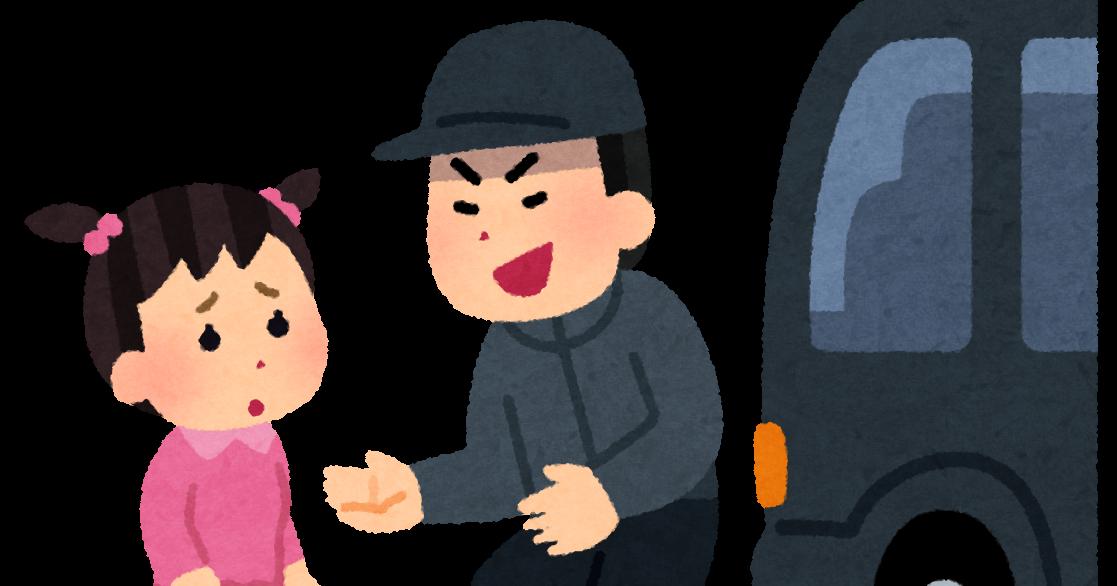 津川雅彦長女誘拐事件やばすぎて...