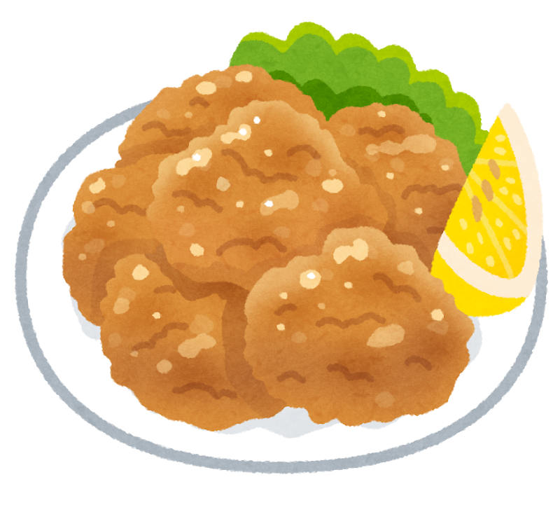 food_karaage_lemon (2)