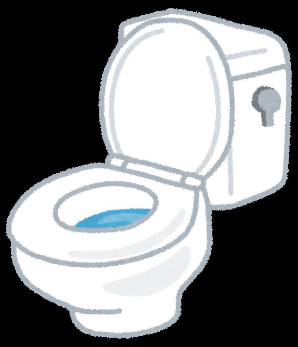 toilet_benki (2)