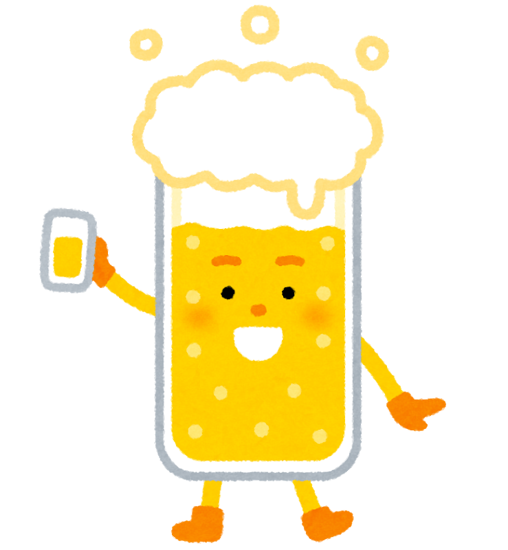 character_beer