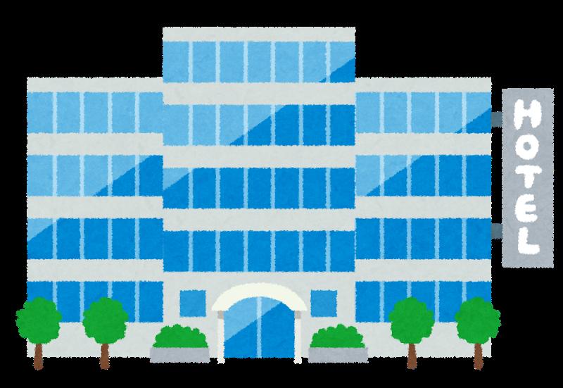 building_hotel (1)
