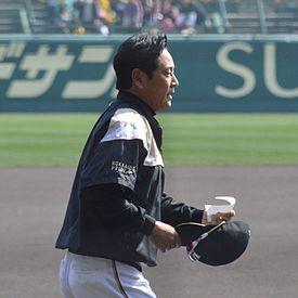 275px-NF-Hideki-Kuriyama20130309