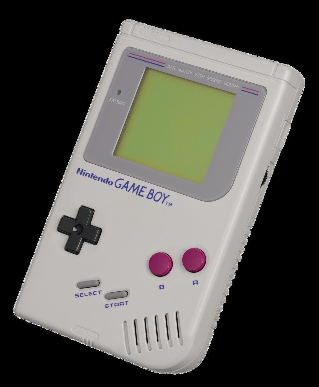 1200px-Game-Boy-FL