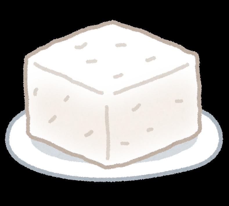 food_tofu_momen