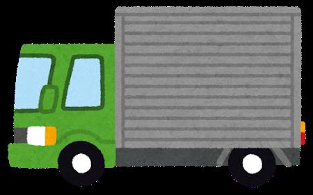 car_side_truck (4)
