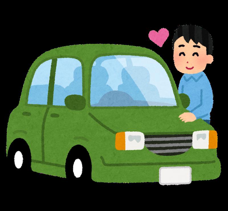 car_lover_man (5)